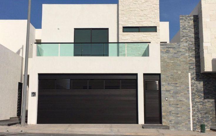 Foto de casa en venta en, club de golf villa rica, alvarado, veracruz, 1975890 no 01