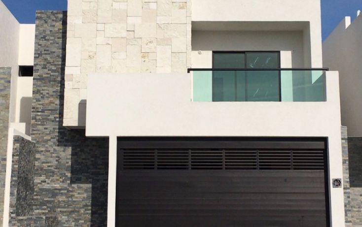 Foto de casa en venta en, club de golf villa rica, alvarado, veracruz, 1975906 no 01