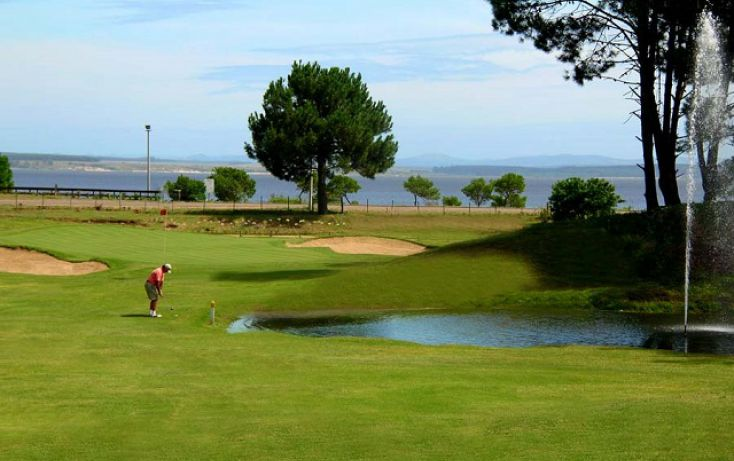 Foto de terreno habitacional en venta en, club de golf villa rica, alvarado, veracruz, 1976360 no 04