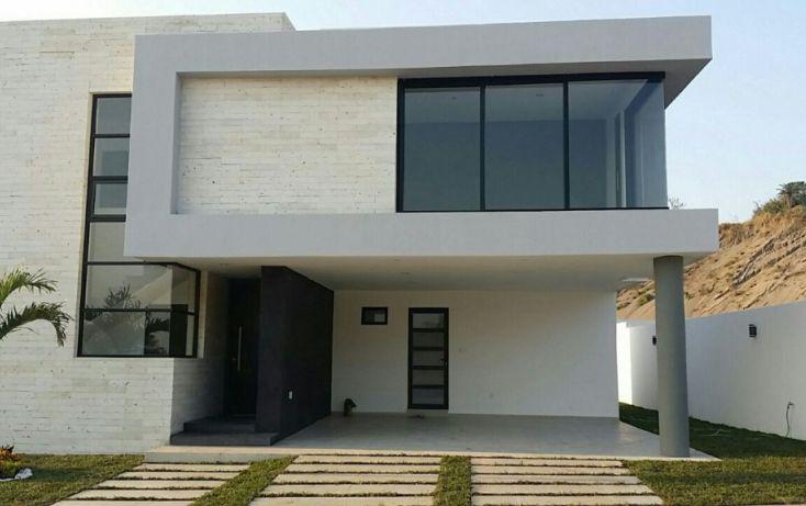 Foto de casa en venta en, club de golf villa rica, alvarado, veracruz, 1979810 no 01