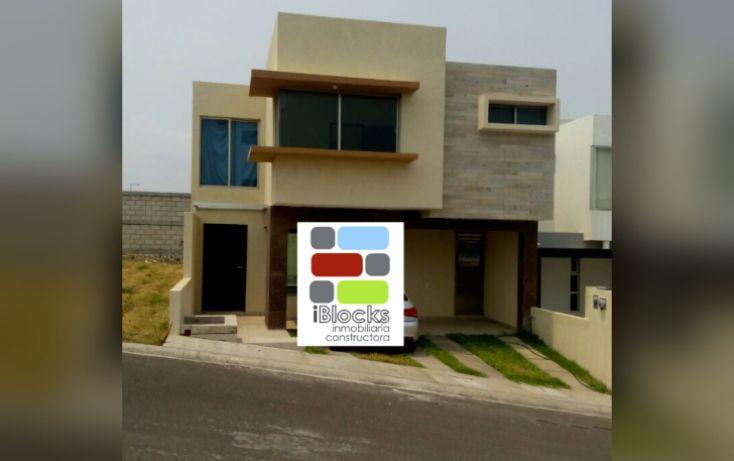 Foto de casa en venta en, club de golf villa rica, alvarado, veracruz, 1984092 no 01