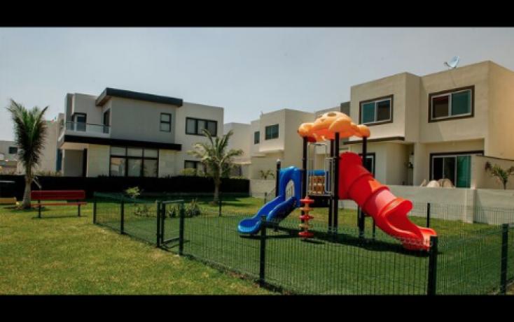 Foto de casa en venta en, club de golf villa rica, alvarado, veracruz, 1984092 no 07