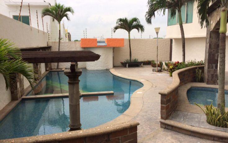Foto de departamento en renta en, club de golf villa rica, alvarado, veracruz, 1986004 no 14