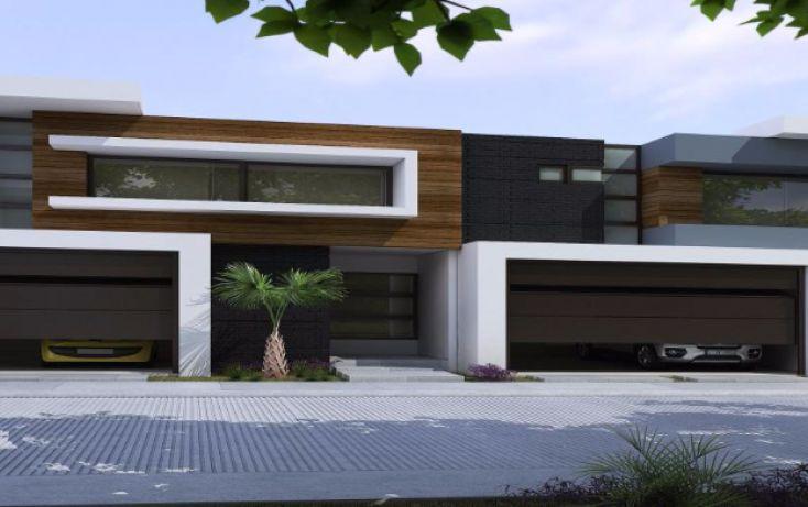 Foto de casa en venta en, club de golf villa rica, alvarado, veracruz, 2001288 no 01