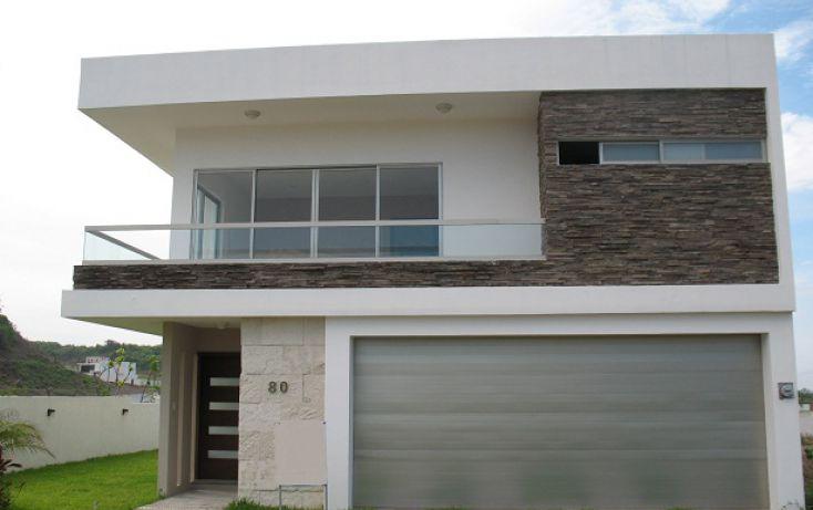 Foto de casa en venta en, club de golf villa rica, alvarado, veracruz, 2003460 no 01