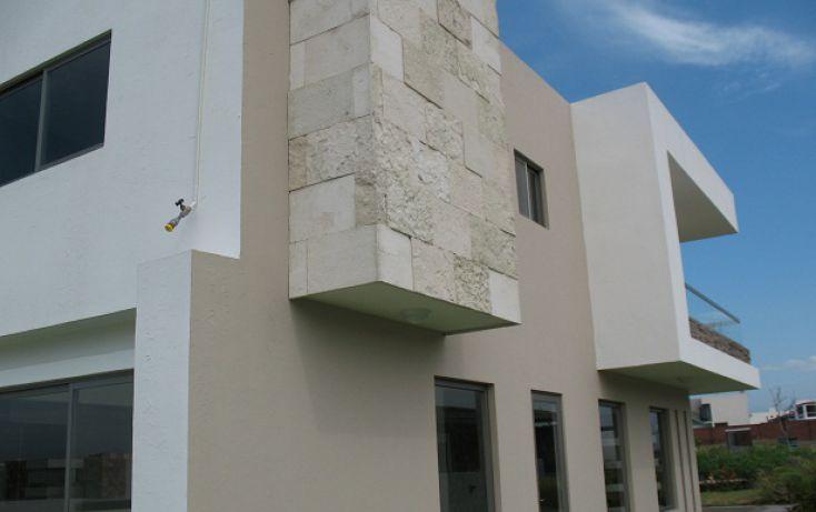 Foto de casa en venta en, club de golf villa rica, alvarado, veracruz, 2003460 no 02