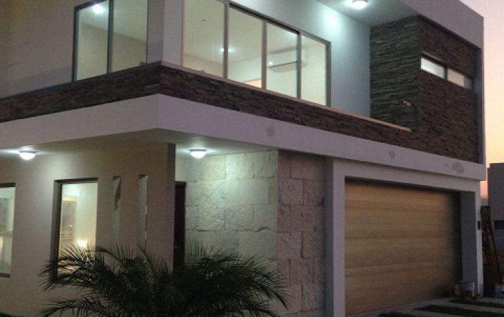 Foto de casa en venta en, club de golf villa rica, alvarado, veracruz, 2003460 no 03
