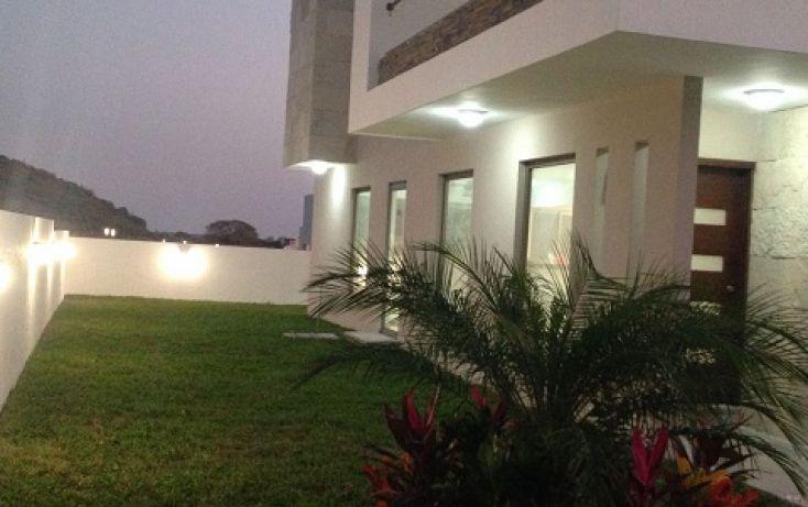 Foto de casa en venta en, club de golf villa rica, alvarado, veracruz, 2003460 no 04