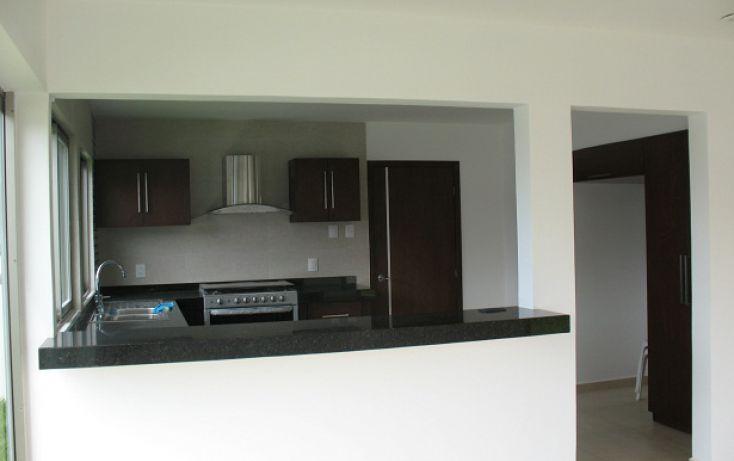 Foto de casa en venta en, club de golf villa rica, alvarado, veracruz, 2003460 no 05