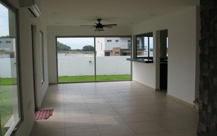 Foto de casa en venta en, club de golf villa rica, alvarado, veracruz, 2003460 no 06