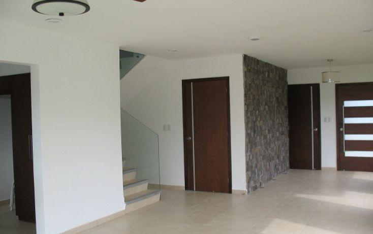Foto de casa en venta en, club de golf villa rica, alvarado, veracruz, 2003460 no 07