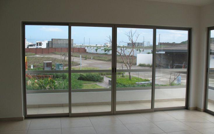 Foto de casa en venta en, club de golf villa rica, alvarado, veracruz, 2003460 no 09