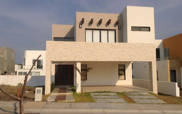 Foto de casa en renta en, club de golf villa rica, alvarado, veracruz, 2004274 no 01