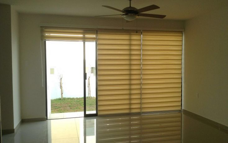 Foto de casa en renta en, club de golf villa rica, alvarado, veracruz, 2004274 no 03