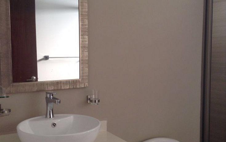 Foto de casa en renta en, club de golf villa rica, alvarado, veracruz, 2004274 no 09
