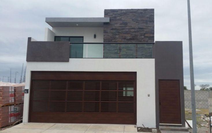 Foto de casa en venta en, club de golf villa rica, alvarado, veracruz, 2006126 no 01