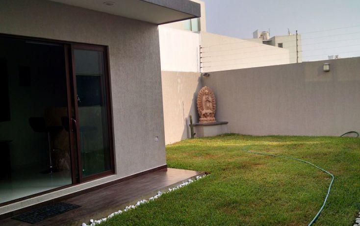 Foto de casa en renta en, club de golf villa rica, alvarado, veracruz, 2006682 no 01