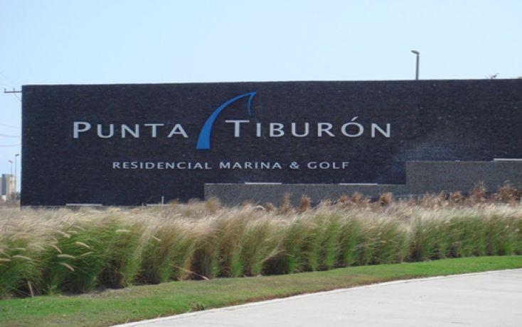 Foto de terreno habitacional en venta en, club de golf villa rica, alvarado, veracruz, 2008632 no 01