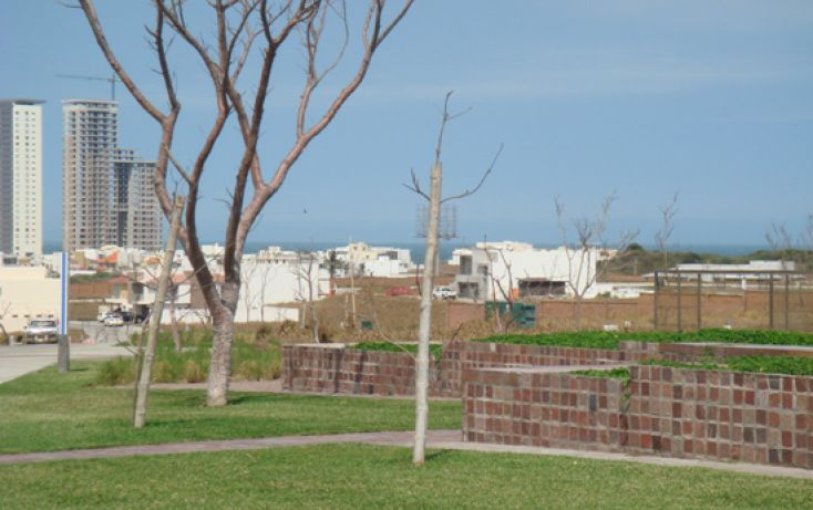 Foto de terreno habitacional en venta en, club de golf villa rica, alvarado, veracruz, 2008632 no 04