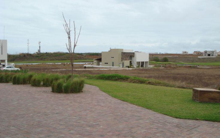 Foto de terreno habitacional en venta en, club de golf villa rica, alvarado, veracruz, 2008632 no 05