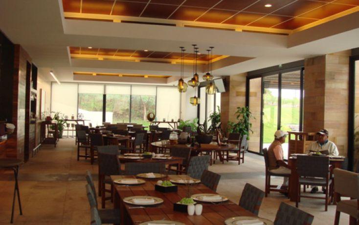 Foto de terreno habitacional en venta en, club de golf villa rica, alvarado, veracruz, 2008632 no 09