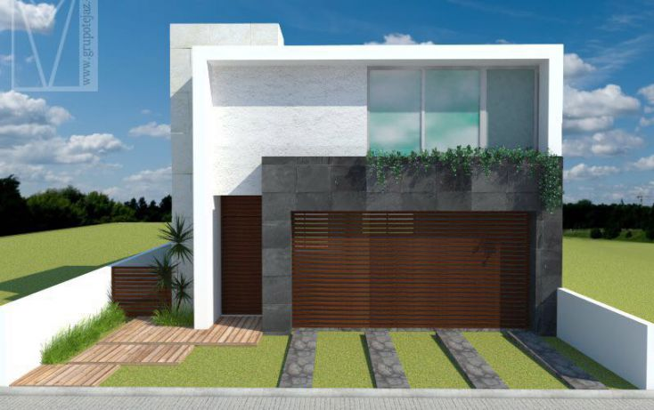 Foto de casa en venta en, club de golf villa rica, alvarado, veracruz, 2016406 no 01