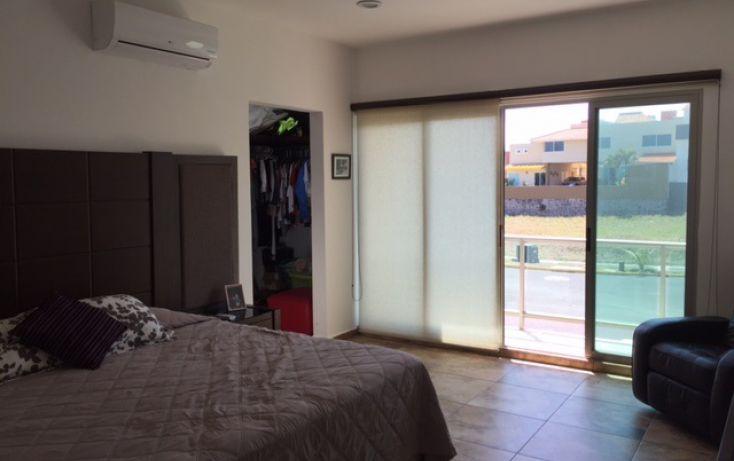Foto de casa en venta en, club de golf villa rica, alvarado, veracruz, 2018250 no 10