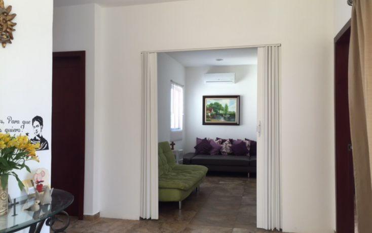Foto de casa en venta en, club de golf villa rica, alvarado, veracruz, 2018250 no 15