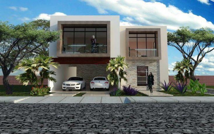 Foto de casa en venta en, club de golf villa rica, alvarado, veracruz, 2019736 no 01