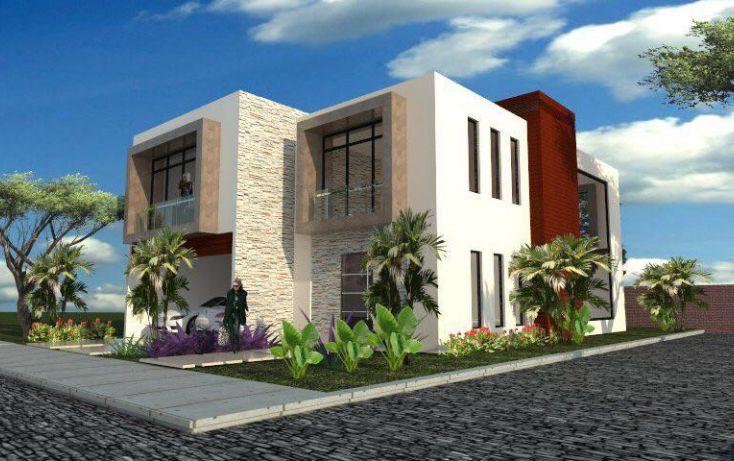 Foto de casa en venta en, club de golf villa rica, alvarado, veracruz, 2019736 no 02