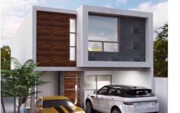 Foto de casa en venta en, club de golf villa rica, alvarado, veracruz, 2020166 no 01