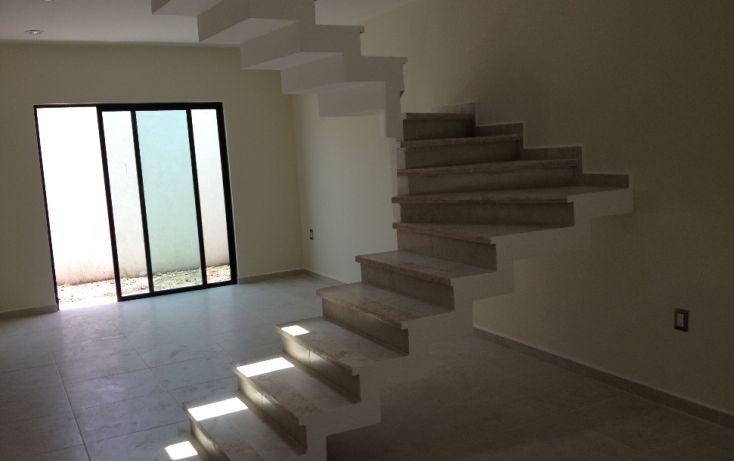 Foto de casa en venta en, club de golf villa rica, alvarado, veracruz, 2031180 no 02