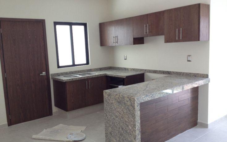 Foto de casa en venta en, club de golf villa rica, alvarado, veracruz, 2031180 no 03