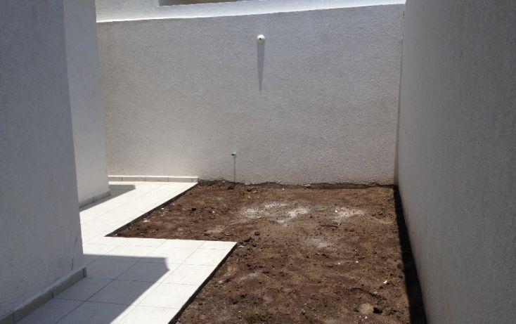Foto de casa en venta en, club de golf villa rica, alvarado, veracruz, 2031180 no 04