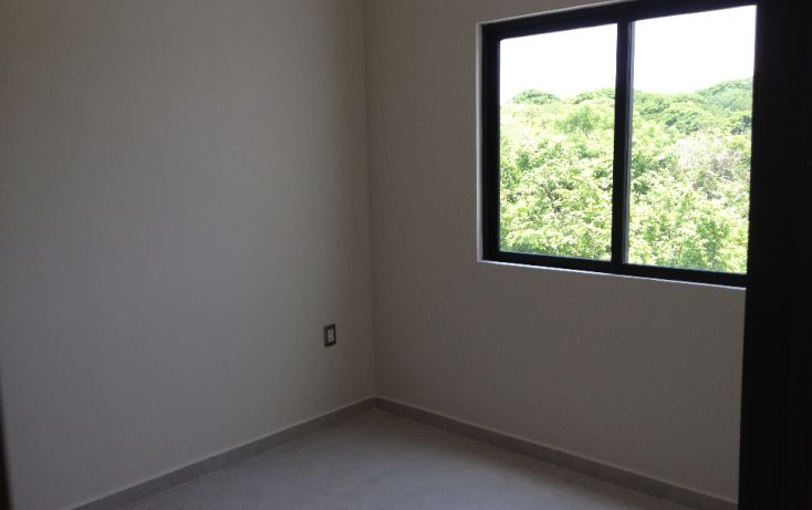 Foto de casa en venta en, club de golf villa rica, alvarado, veracruz, 2031180 no 08