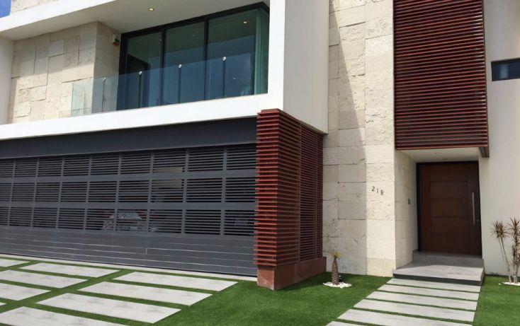 Foto de casa en venta en, club de golf villa rica, alvarado, veracruz, 2035544 no 01