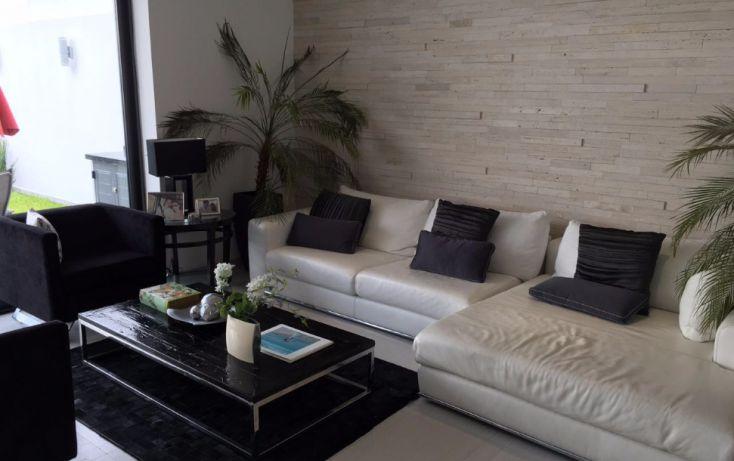 Foto de casa en venta en, club de golf villa rica, alvarado, veracruz, 2035544 no 02