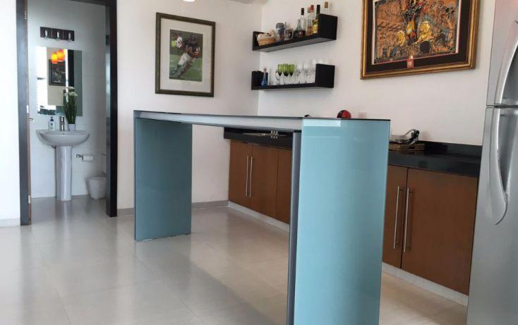 Foto de casa en venta en, club de golf villa rica, alvarado, veracruz, 2035544 no 05