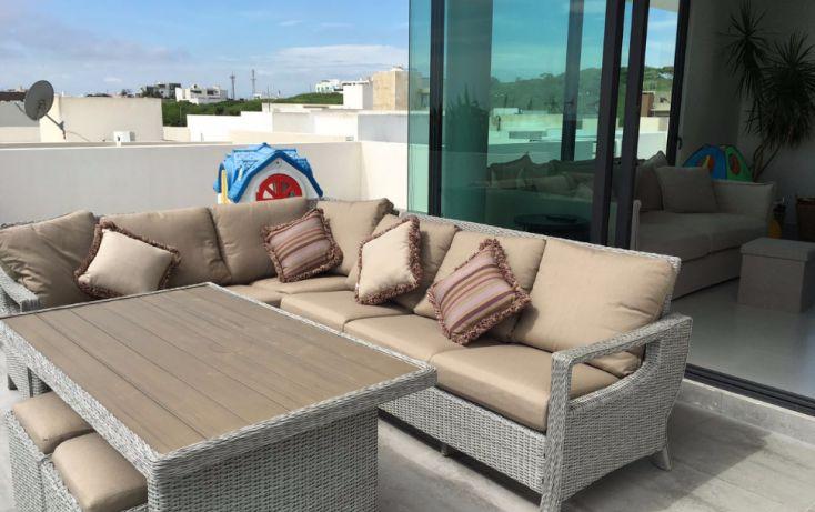 Foto de casa en venta en, club de golf villa rica, alvarado, veracruz, 2035544 no 06