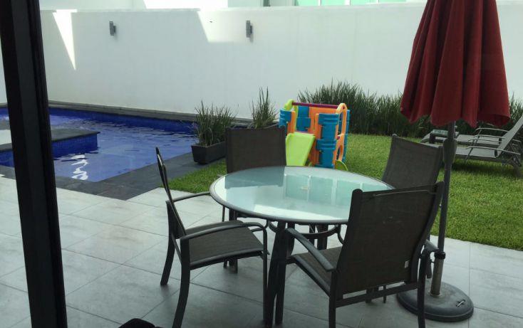 Foto de casa en venta en, club de golf villa rica, alvarado, veracruz, 2035544 no 07