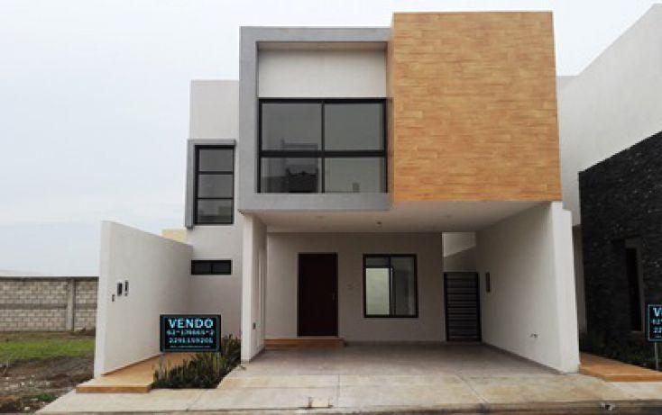 Foto de casa en venta en, club de golf villa rica, alvarado, veracruz, 2036884 no 01