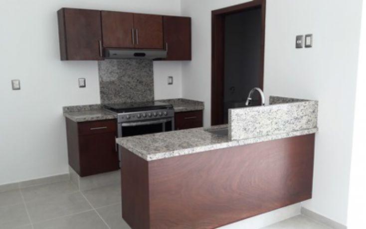 Foto de casa en venta en, club de golf villa rica, alvarado, veracruz, 2036884 no 02