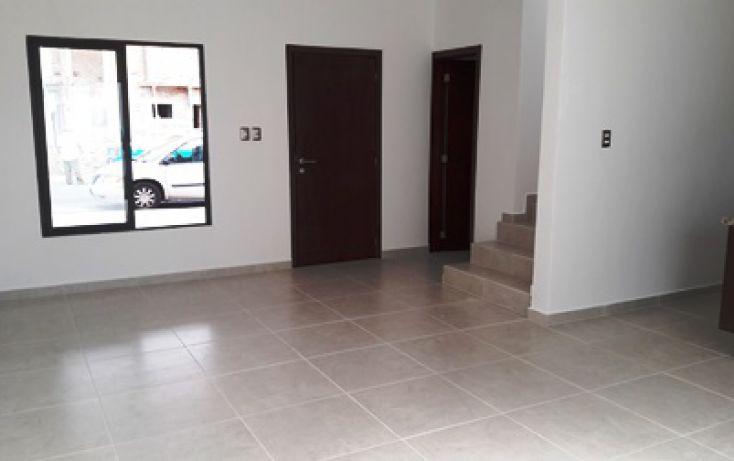 Foto de casa en venta en, club de golf villa rica, alvarado, veracruz, 2036884 no 04