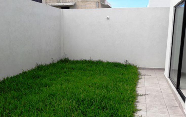 Foto de casa en venta en, club de golf villa rica, alvarado, veracruz, 2036884 no 05