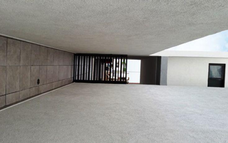 Foto de casa en venta en, club de golf villa rica, alvarado, veracruz, 2036884 no 06