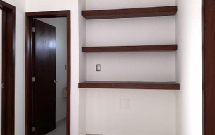 Foto de casa en venta en, club de golf villa rica, alvarado, veracruz, 2036884 no 07