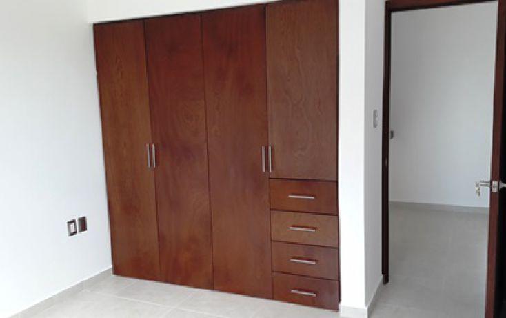 Foto de casa en venta en, club de golf villa rica, alvarado, veracruz, 2036884 no 10