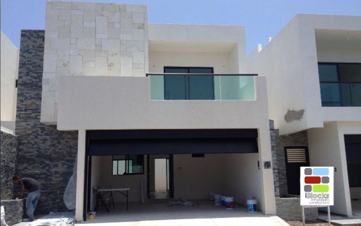 Foto de casa en venta en, club de golf villa rica, alvarado, veracruz, 2036898 no 01