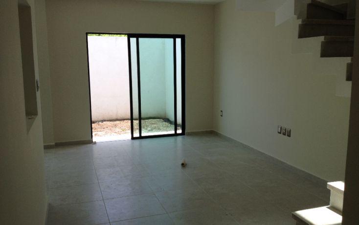 Foto de casa en venta en, club de golf villa rica, alvarado, veracruz, 2036898 no 02
