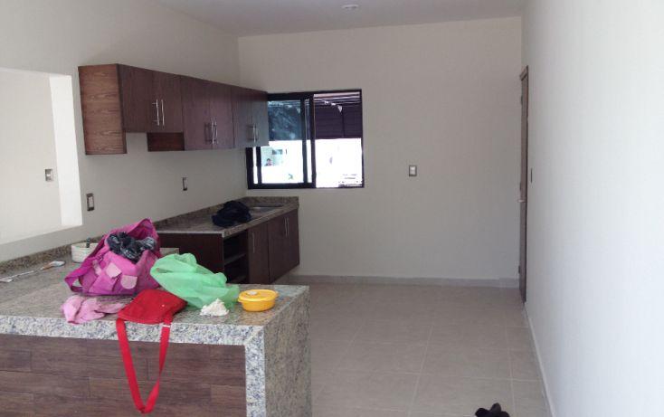 Foto de casa en venta en, club de golf villa rica, alvarado, veracruz, 2036898 no 03